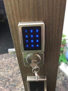 Business Commercial Alpharetta Locksmith Servcies