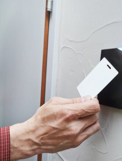 Alpharetta Pro Locksmith offers business locksmith services in Alpharetta, GA. We offer everything you need for your commercial property in Alpharetta.