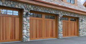 alpharetta garage doors