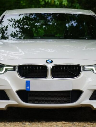 BMW locksmith services in Alpharetta from a local small business. Contact Alpharetta Pro Locksmith for all of your car services including vehicle lockouts.