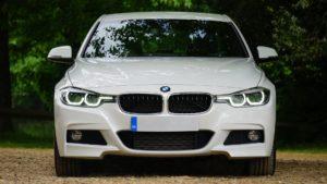 Alpharetta Pro BMW Locksmith