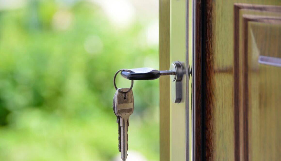 Alpharetta Locksmith Re-Key